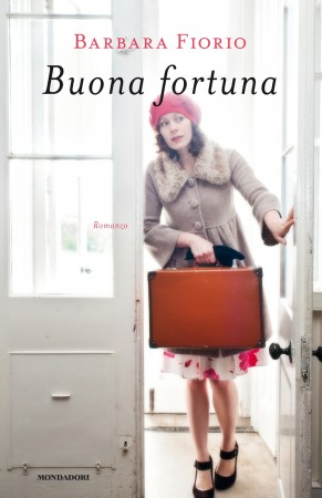 Buona-Fortuna-cover-291x450